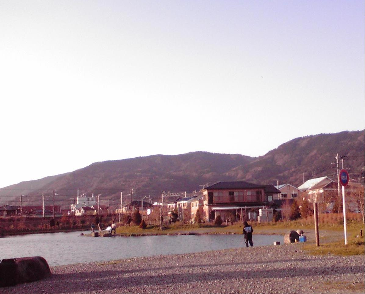 2009aw_166