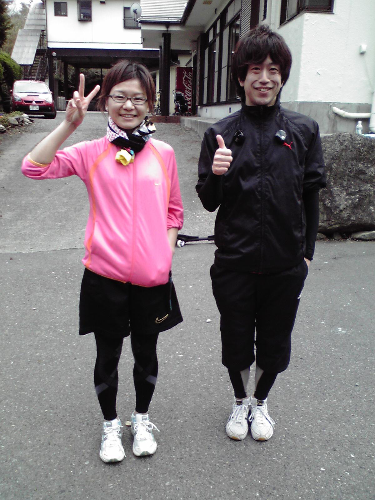 Saiko_078