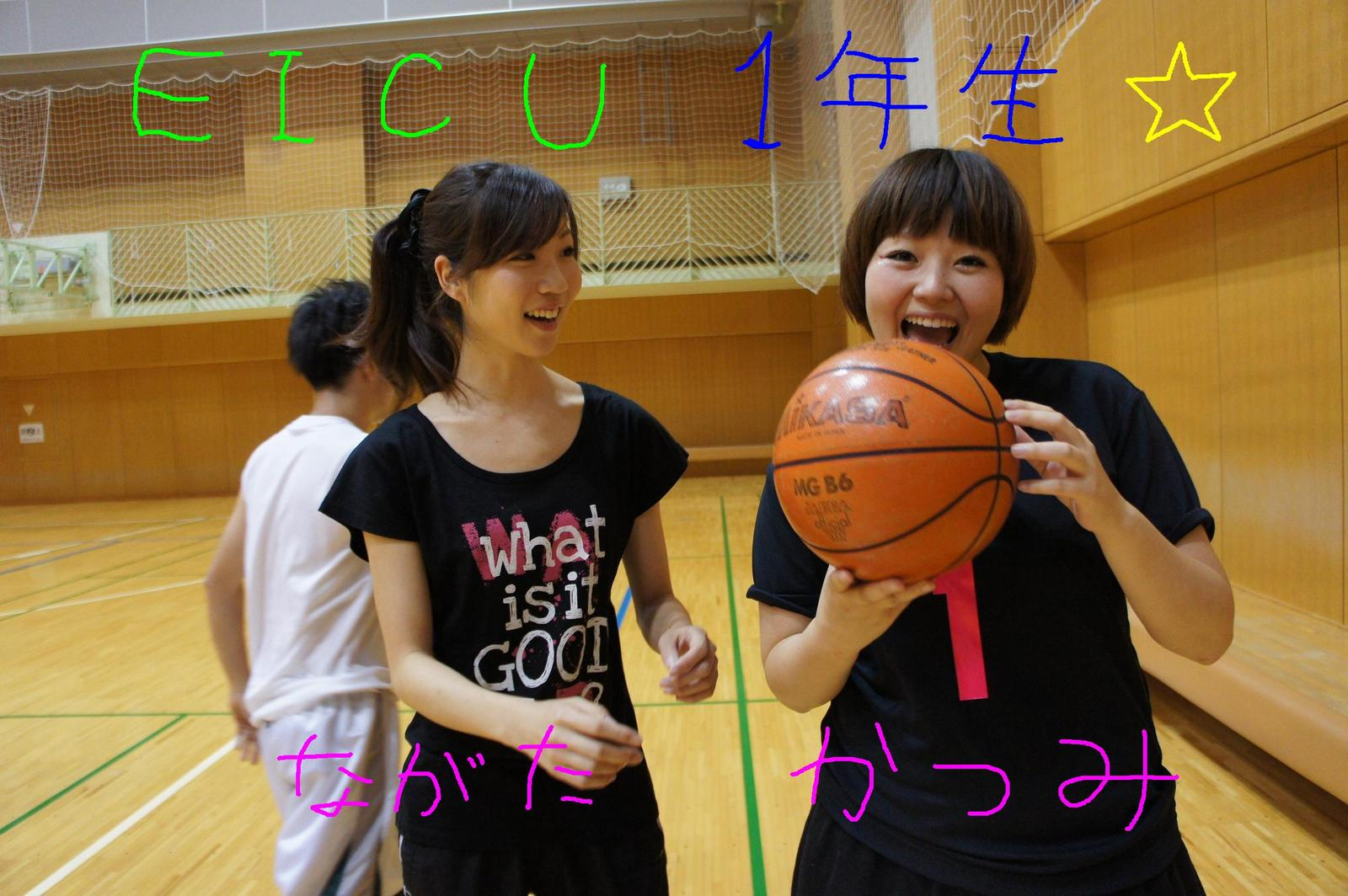 Basketball_005