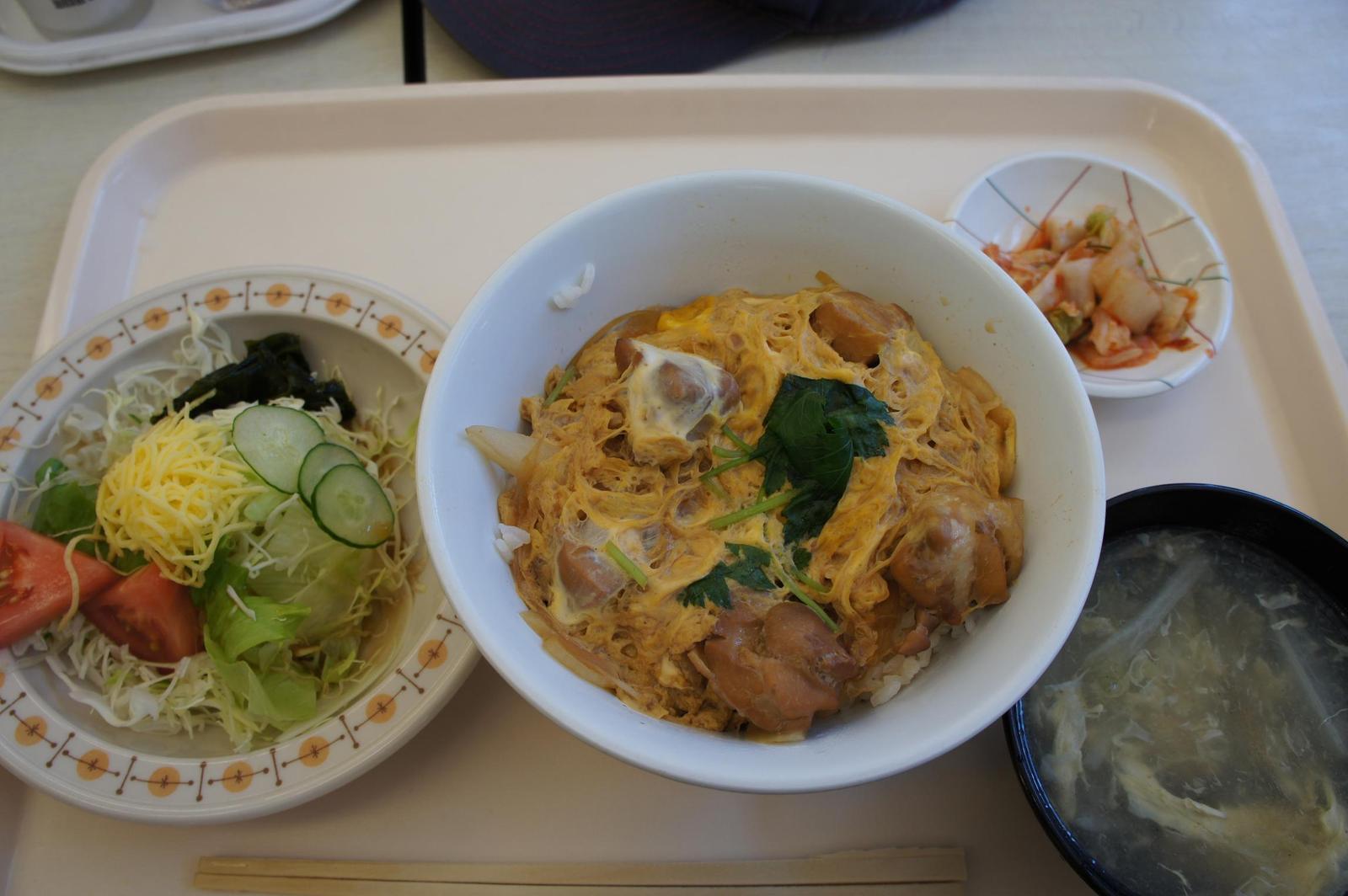 Tsukuba_046