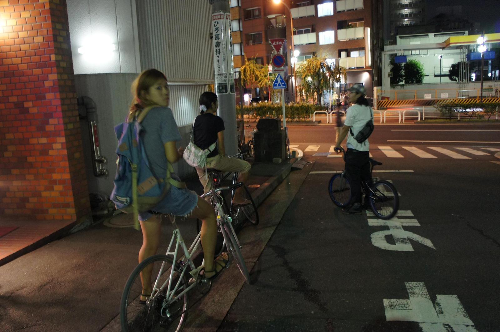 Nightride_004