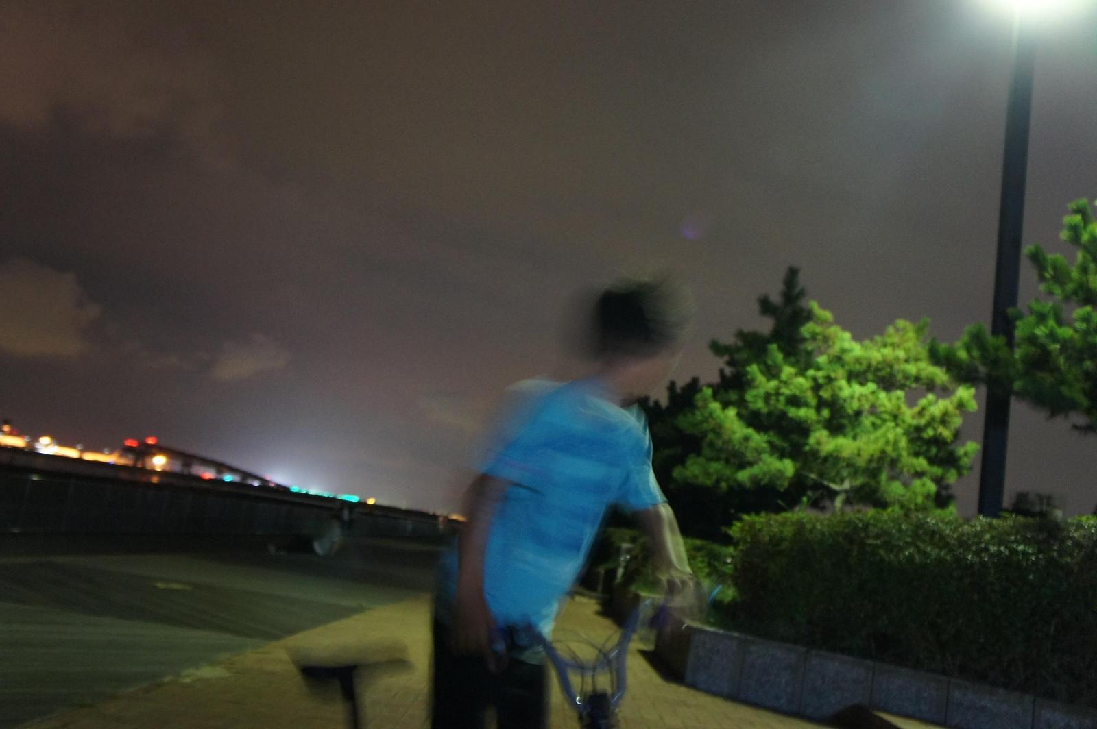 Nightride_024_2