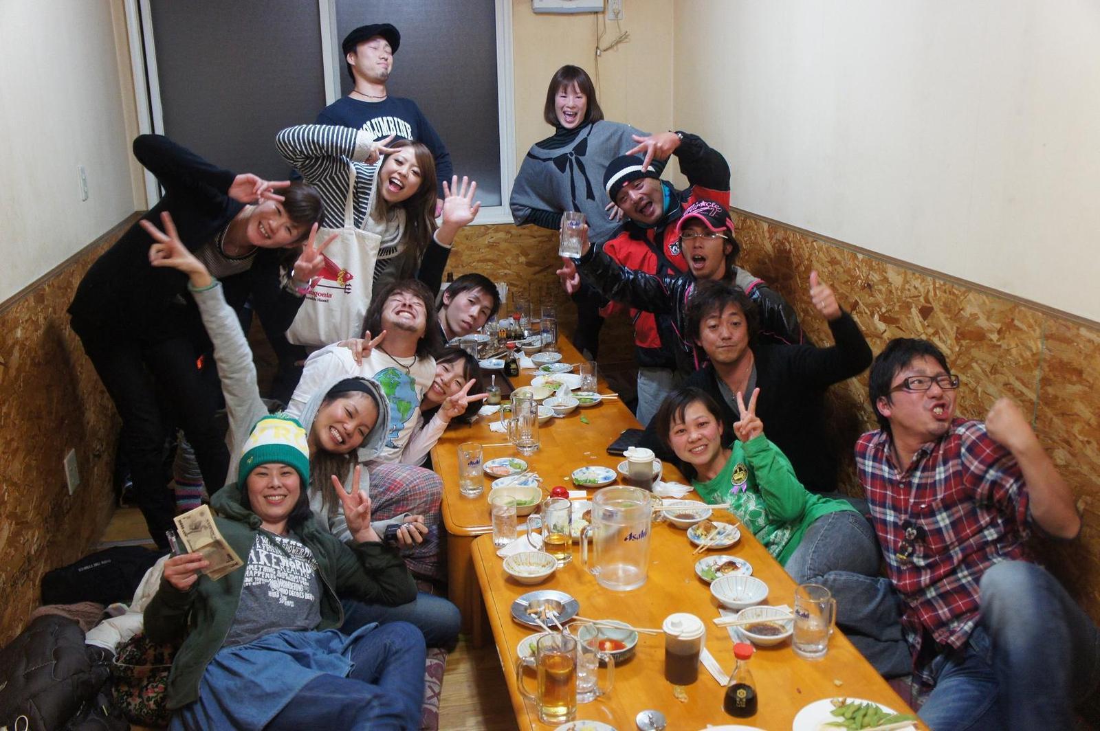 Rusutsu2011_039